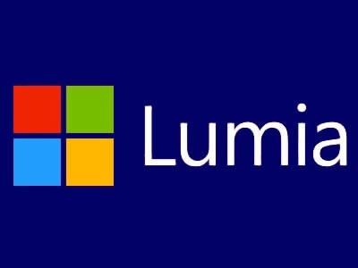 Lumia 435 - нов евтин смартфон от Microsoft