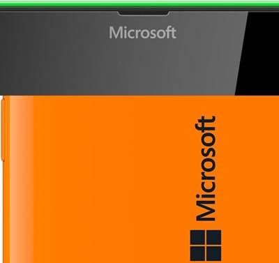 Microsoft хвърля бренда Nokia на бунището