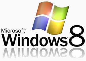 Официално - следващата Windows версия ще е с ARM поддръжка