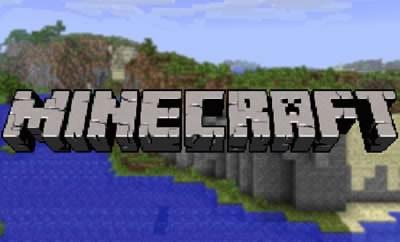 Microsoft купува Minecraft за $2.5 милиарда