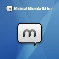 Miranda IM 0.5.1 Alpha Build 2