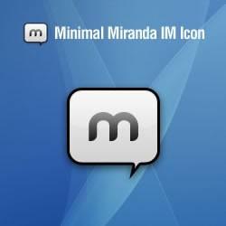 Miranda IM 0.6 Alpha Build 8