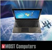 МОСТ Компютърс организира технологичен форум в София този месец.