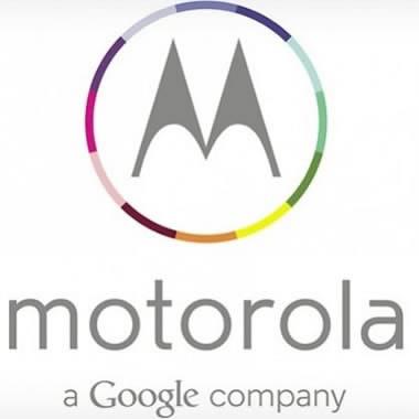 Motorola ще си връща позиции на пазара на смартфони с ново лого