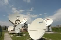 Нетера става четвъртия DTH оператор в България