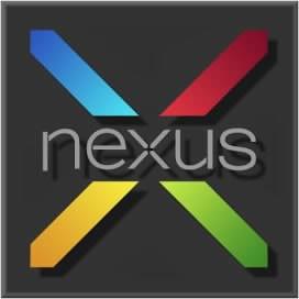 През октомври / ноември ще бъдат представени Android L, Nexus 6 и Nexus 9