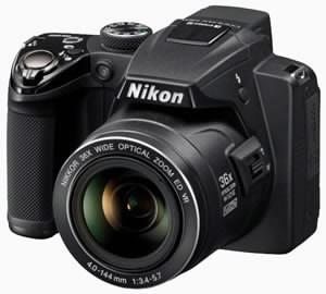 SuperZoom камера от Nikon ще е в магазините през март