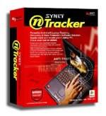 nTracker
