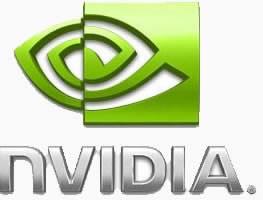 Светлина в тунела за nVidia?