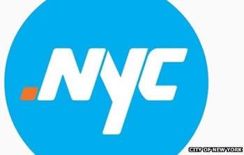 .nyc - първият домейн на град в САЩ вече е факт