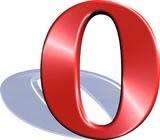 Opera 9.01.8542 Beta
