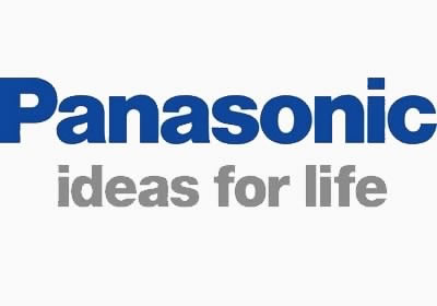 Panasonic демонстрира 85-инчов тъчскрийн, 4K екран на CEATEC 2014