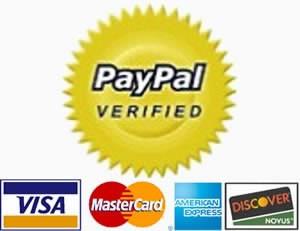 Нова вълна измамни Email-и целят да откраднат PayPal данните ви