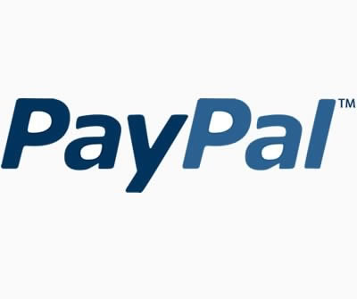 PayPal в България вече с връзка директно към банкова сметка