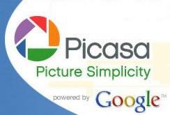 Picasa 2.7.0 Build 36.37.0 Beta