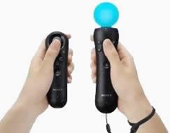 PlayStation 3 Move вече е на пазара ни...