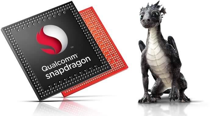 ASUS PadFone S2 ще е първият смартфон с Qualcomm Snapdragon 820