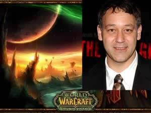 Филмът по мотиви на World of Warcraft остана без режисьор...