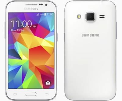 Samsung Galaxy Core Prime - бюджетен смартфон с гръмко име