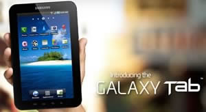 Samsung Galaxy Tab с отчайващо голям процент върнати устройства