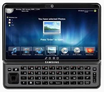 Samsung подготвя нов таблет с хардуерна клавиатура - кодово име Gloria