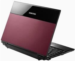 Samsung Electronics със сериозни планове да задмине Apple при лаптопите през 2011