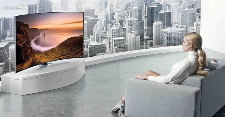 Samsung и LG залагат на скъпи премиум модели телевизори за да вдигнат оборота