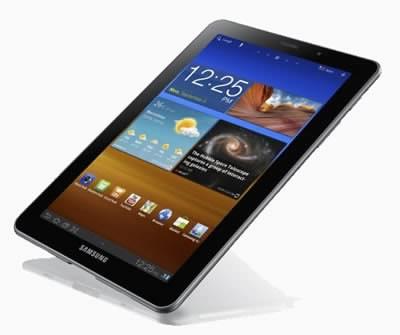 Samsung SM-T800, SM-T801 и SM-T805 - нови таблети със SUPER AMOLED дисплей