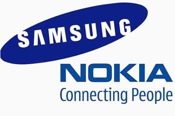 Nokia изпусна и домашния пазар, Samsung вече е лидер във Финландия