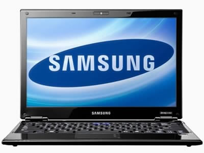 Samsung закъса с лаптопите