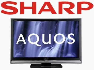 Sharp се оттегля от Европа, продава името си на словаци и турци