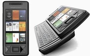 Sony Ericsson изостава, но въпреки това планира Windows Phone 7 телефони