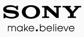 Sony може да продаде подразделенията си за телевизори и смартфони