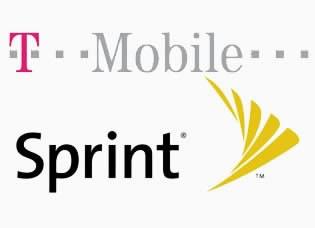 Обединената Sprint - T-Mobile ще бори AT&T и Verizon в САЩ
