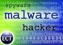Нов начин за борба със spyware