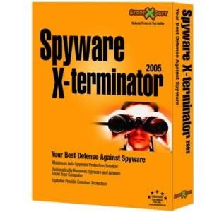 Spyware Terminator 1.5.0.714 Beta