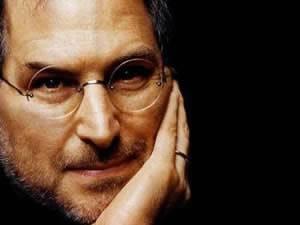 Край на ерата Steve Jobs