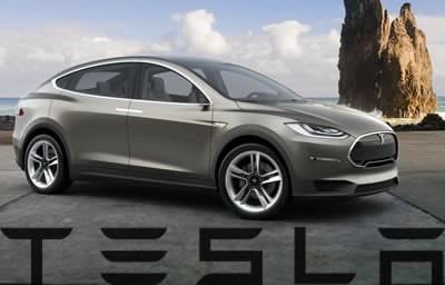 Apple с апетити към покупката на Tesla?
