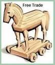 """Внимание: Вирус тип """"Троянски кон"""", маскиран като фактура от IKEA"""
