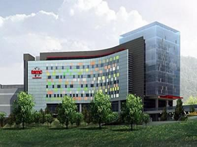TSMC продава LED бизнеса си