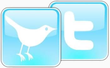Twitter става все по-скъп