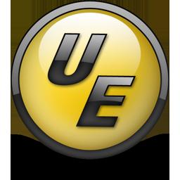 UltraEdit-32, версия 17.00 - най-добрия текстов редактор