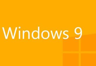 Основната цел на Windows 9 Threshold ще е да допадне на Windows 7 феновете