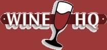 Wine 0.9.26