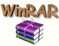 WinRAR 3.60 Beta 7