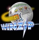 WinZip 11.1 Build 746