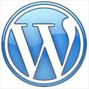 WordPress 2.2.2
