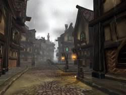 World of Warcraft: Cataclysm чупи всички рекорди по продажби не само при игрите