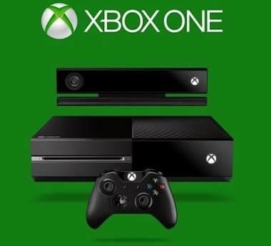 Microsoft съди за домейни, свързани с Xbox One