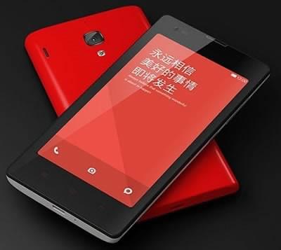 Смартфоните Xiaomi уверено набират скорост и пазарен дял в Китай